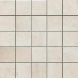 Sintesi Evoque sabbia mozaiek 30x30 PF00008835