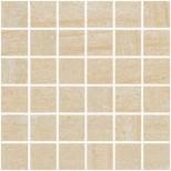 Sintesi Fusion beige mozaiek 30x30 30x30fsbemos