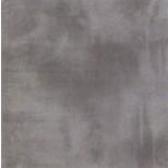 Todagres Cementi marengo naturale vloertegel 80x80 15553