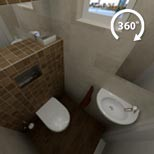 Toilet 05