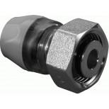 "Uponor RTM adapter euroconus 16x3/4"" 1048604"