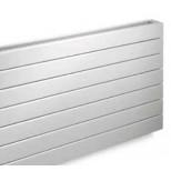 Vasco Viola radiator 500x360 205watt wit 11157-H1-RO5003609016