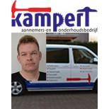 Aannemers- & OnderhoudsbedrijfKampert Veenendaal