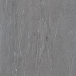 Villeroy & Boch Aspen donkergrijs vloertegel 60x60 2615VQ9M