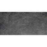 Villeroy & Boch Boulder Country zwart vloertegel 30x60 2319CH91