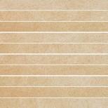 Villeroy & Boch Bernina lines 3x30 beige 30x30 2386RT1M