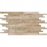 Villeroy & Boch My Earth vloertegel beige 30x50 2650RU20