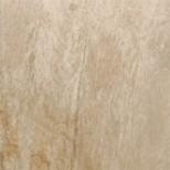 Villeroy & Boch My Earth vloertegel beige 60x60 2640RU20