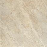 Villeroy & Boch My Earth vloertegel licht beige 60x60 2640RU10