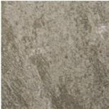 Villeroy & Boch My Earth vloertegel grijs 30x30 2642RU60