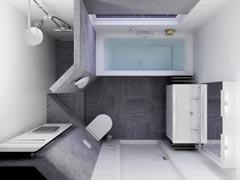 Badkamers Groningen Osloweg : Sani bouw badkamers tegels en sanitair