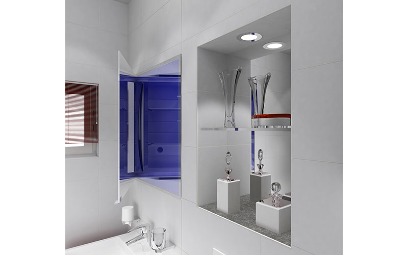 Badkamer Muur Bouwen : Latest badkamer muur bouwen in fotos van badkamerwith