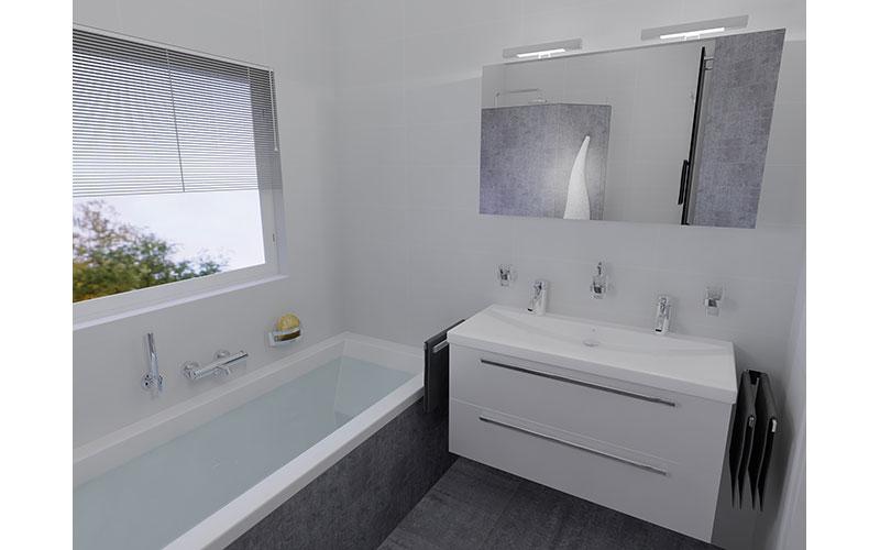 badkamer amsterdam