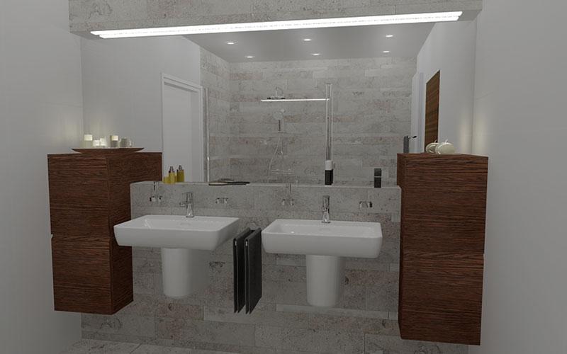 badkamer showroom weert keukens badkamers keuken en bad