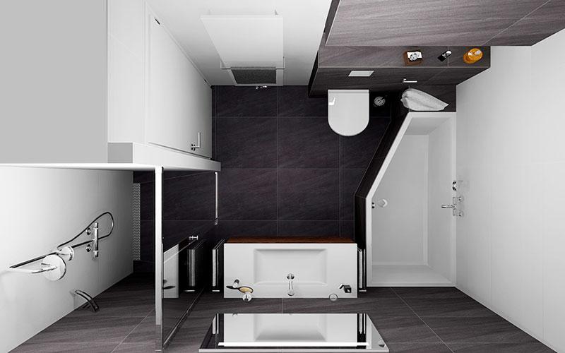 Emejing Badkamer Etten Leur Photos - House Design Ideas 2018 - gunsho.us