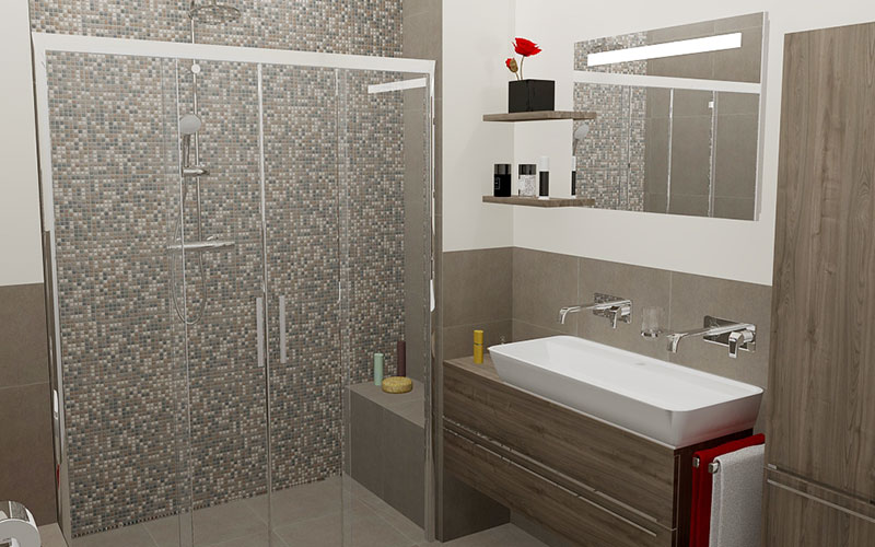 Badkamer En Tegels : Badkamer en tegels u artsmedia