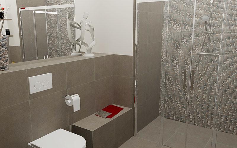http://www.sani-bouw.nl/media/showroom/Badkamer-Kruiningen-spiegel-boven-het-toilet.jpg