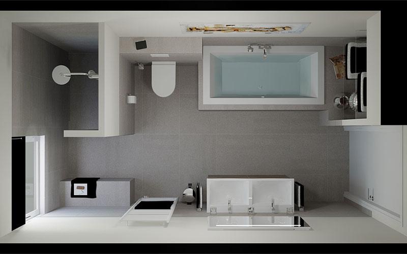 Badkamer showroom limburg badkamer bergen op zoom - Idee van interieurontwerp ...