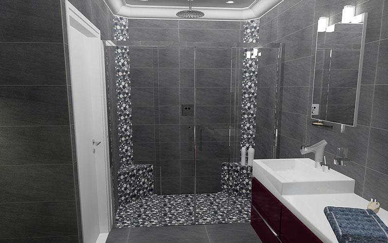 Badkamer Grote Douche – devolonter.info