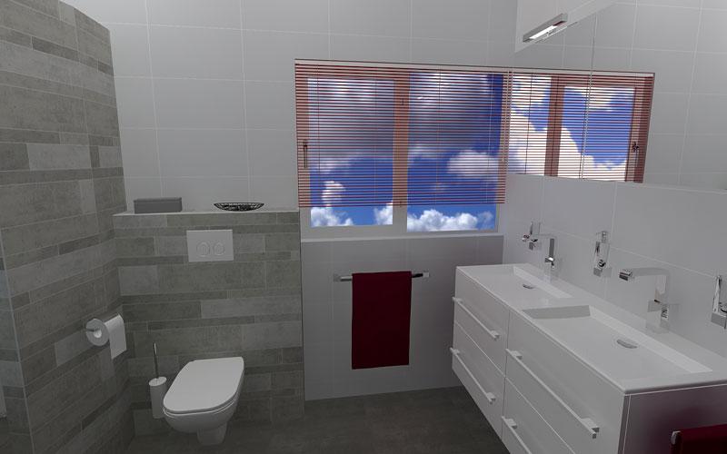 Vloertegels Badkamer Mosa : Mosa vloertegels badkamer bestel bij sanitairwinkel