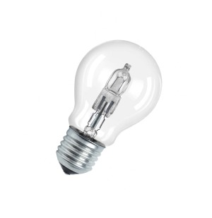 Osram classic eco superstar a ledlamp