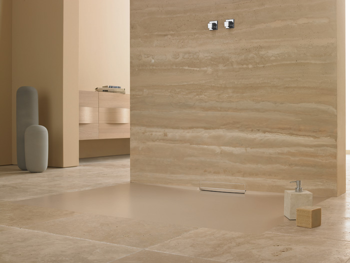 badkamer zonder wastafel: badkamer wastafel removal koop goedkope, Badkamer