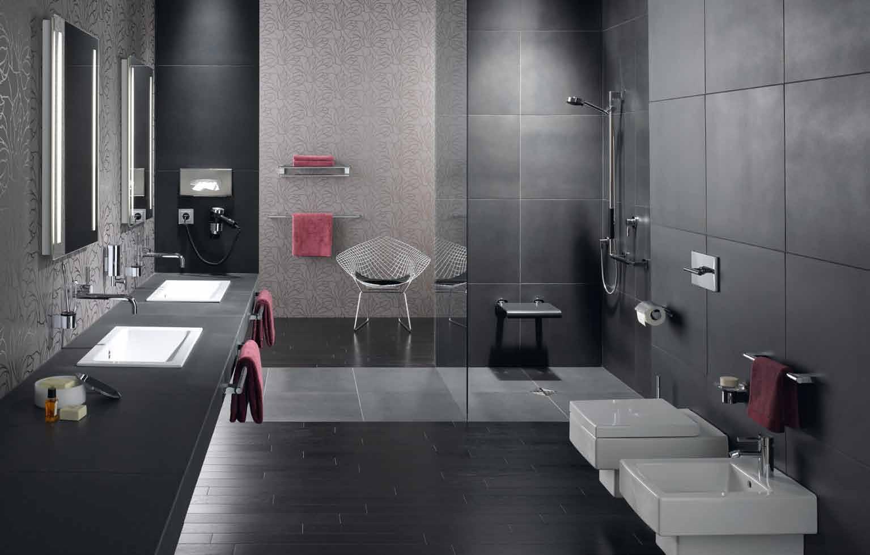 emco system2 badkamer accessoires voor de toekomst