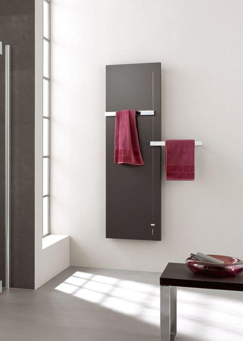 kermi fedon designradiatoren. Black Bedroom Furniture Sets. Home Design Ideas
