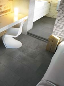 FloorGres Industrial vloertegels