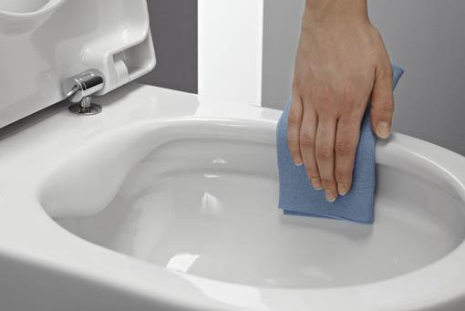Randloos toilet ervaringen laufen pro randloze toilet met easyfit