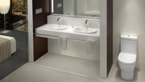 Villeroy & Boch Architectura sanitair