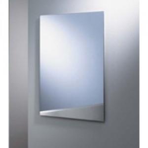 swallow spiegel