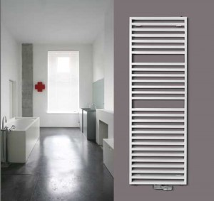 Vasco arche-bad design radiator