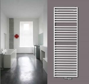 Vasco arche-bad design radiator