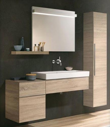 sphinx 345 badkamermeubels in drie nieuwe kleuren