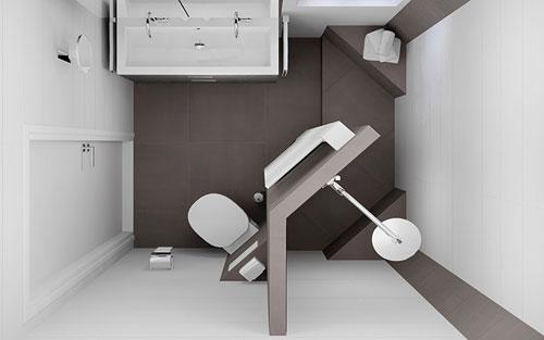 Complete badkamers gratis 3d ontwerpen for 3d ruimte ontwerpen