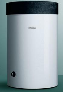Vaillant Unistor boiler