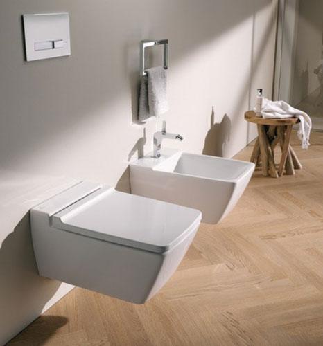 keramag xeno2 een complete serie sanitair voor de tijdloze badkamer. Black Bedroom Furniture Sets. Home Design Ideas