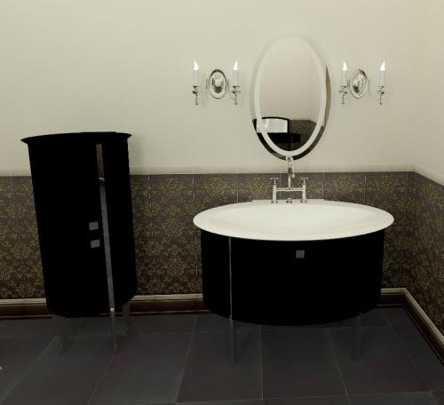 20170312&171521_Badkamer Sanitair Arnhem – Brigee.com