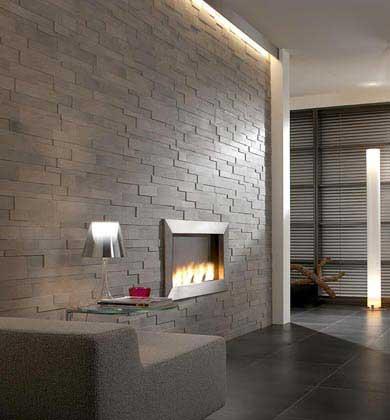 Tegels voor grote en kleine badkamers
