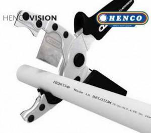 Henco Vision