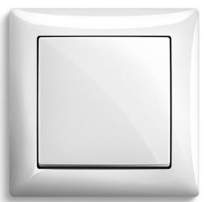 busch jaeger busch balance si het nieuwe schakelprogramma. Black Bedroom Furniture Sets. Home Design Ideas