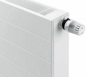 Stelrad Planar Style radiator