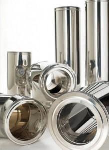 Roccheggiani rvs rookgasafvoersystemen
