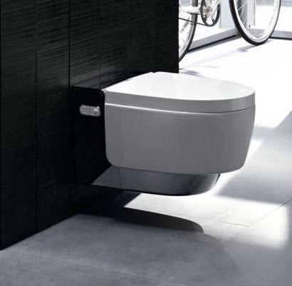 geberit aquaclean mera genomineerd voor vsk design award 2016. Black Bedroom Furniture Sets. Home Design Ideas