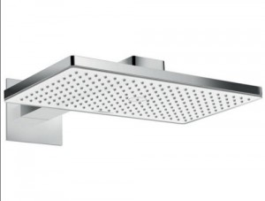Hansgrohe Rainmaker Select regendouche
