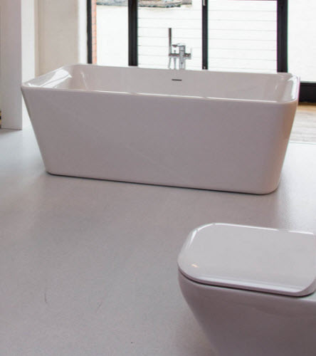 Ideal Standard Aquablade En Tonic Ii Innovatief Sanitair