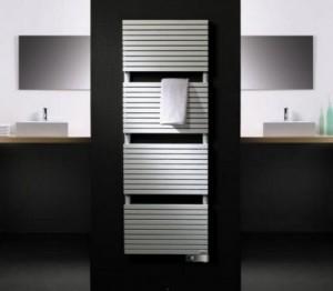 Vasco elektrische radiator