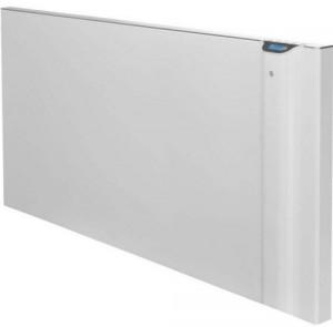 DRL elektrische radiatoren