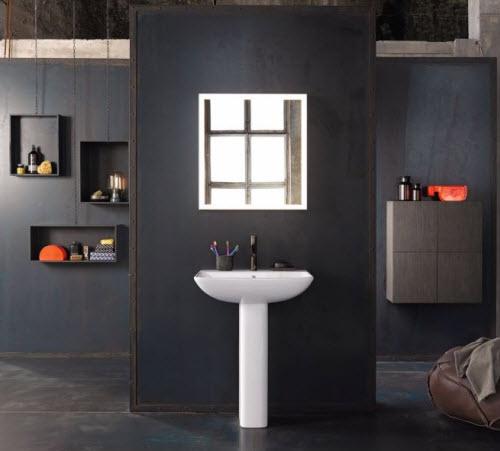 duravit bekroond bij de if design award 2016. Black Bedroom Furniture Sets. Home Design Ideas